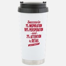 Modern Family Success Travel Mug