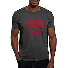 Modern Family Success T-Shirt