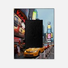 Times Square New York City Pro Photo Picture Frame