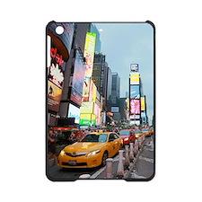 Times Square New York City Pro Phot iPad Mini Case