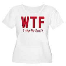 Modern Famil T-Shirt