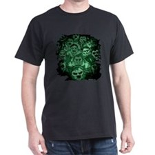 The Gaming Dead T-Shirt