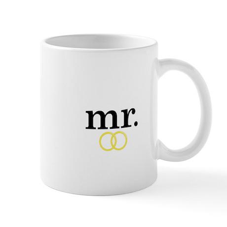mr-rings_center Mugs