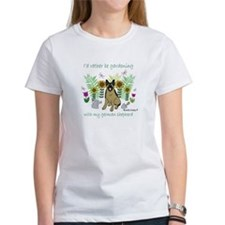 Cute Mothers day Tee
