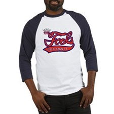 Sacred Fools Softball Jersey