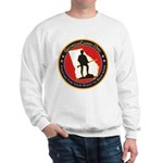 Georgia Carry Sweatshirt