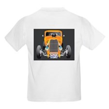 """""""Nasty Coupe"""" T-Shirt"""
