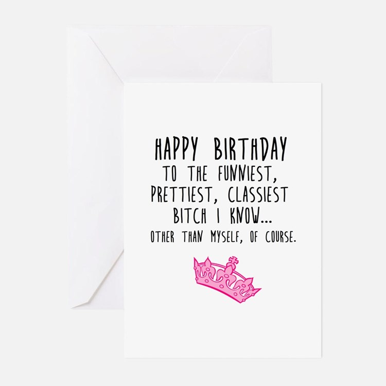 bff birthday greeting cards  card ideas, sayings, designs  templates, Birthday card