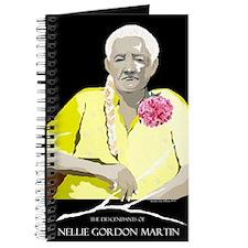 Matriarch Journal