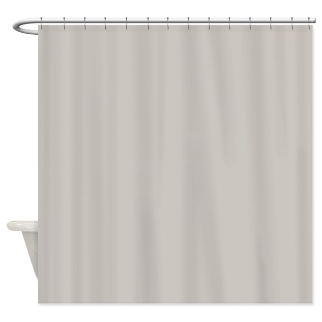 Grey Shower Curtain Target Metallic Grey Shower Curtain