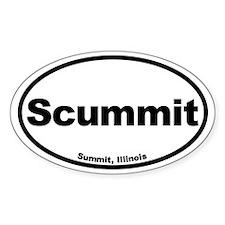 Summit, Illinois