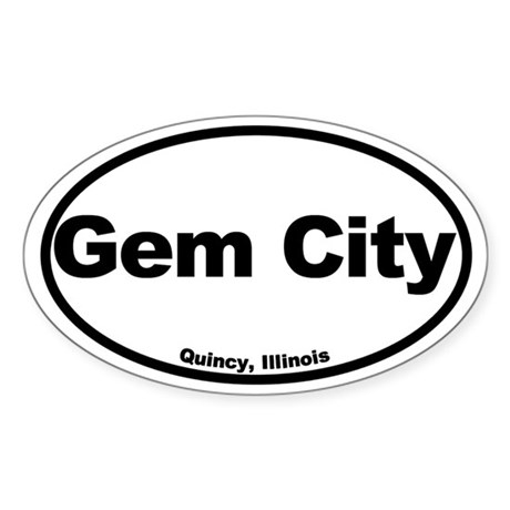 Qincy, Illinois