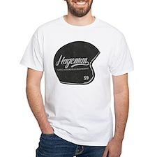 HCM Helmet T-Shirt