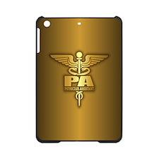 PA Gold iPad Mini Case