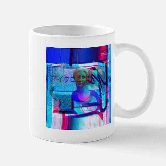 AGE Mug