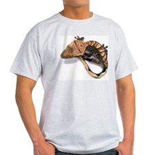 Cool Crest T-Shirt