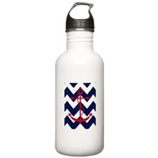 Anchor Water Bottle