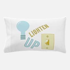 Lighten Up Pillow Case