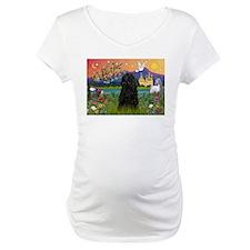 Puli in Fantasy Land Shirt