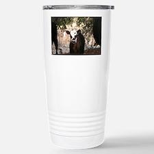 New life Travel Mug
