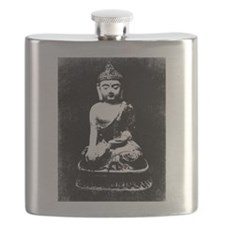 Religion and beliefs Flask