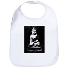 Funny Religion and beliefs Bib