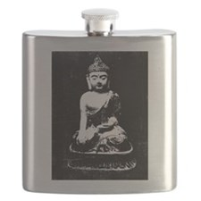 Cool Religion and beliefs Flask