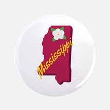 Mississippi Button