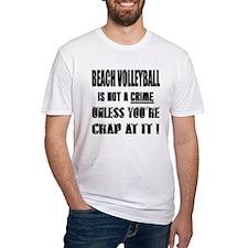 Super Hero Aidan T-Shirt