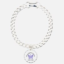 Pulmonary Hypertension B Bracelet