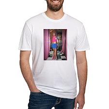 Cool Busty Shirt