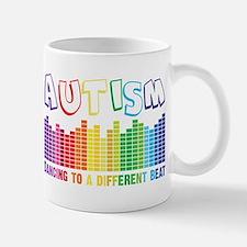 Autism Mugs
