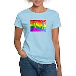 3-Gay.bmp T-Shirt