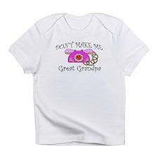 Cute Call Infant T-Shirt