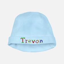 Trevon Balloons baby hat