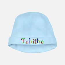 Tabitha Balloons baby hat