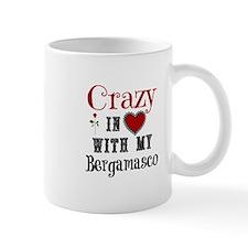 Bergamasco Mugs