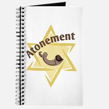 Atonement Star Journal