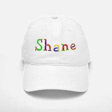 Shane Balloons Baseball Baseball Baseball Cap