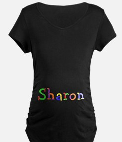 Sharon Balloons T-Shirt
