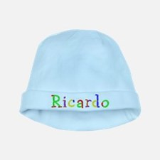 Ricardo Balloons baby hat