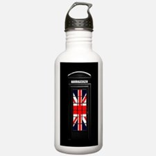 LONDON Professional Ph Water Bottle