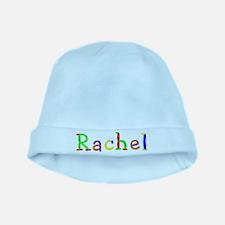 Rachel Balloons baby hat