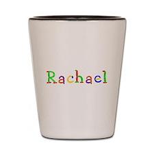 Rachael Balloons Shot Glass