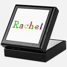 Rachel Balloons Keepsake Box