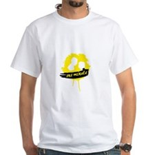 One Minute T-Shirt