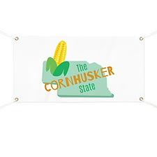 Nebraska Banner