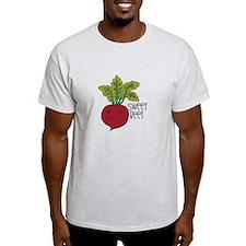 Sweet Beet T-Shirt