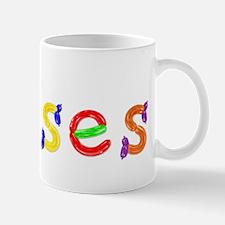 Moses Balloons Mugs