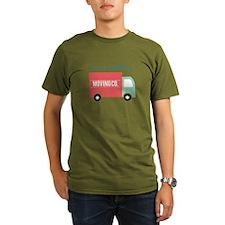 New Adventures T-Shirt